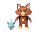 smoby 44 Cats Spielfigur Boss mit Falle