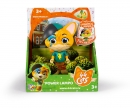 "smoby 44 CATS 6"" MUSIC POWER FIG LAMPO"