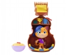 smoby 44 Cats Spielset Deluxe + Spielfigur Lampo