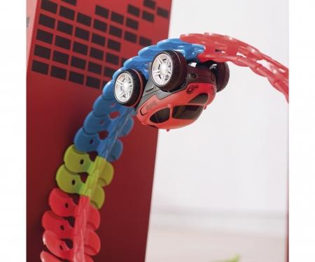 smoby Smoby FleXtreme Starter-Set