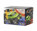 smoby FLEXTREME SUV CAR