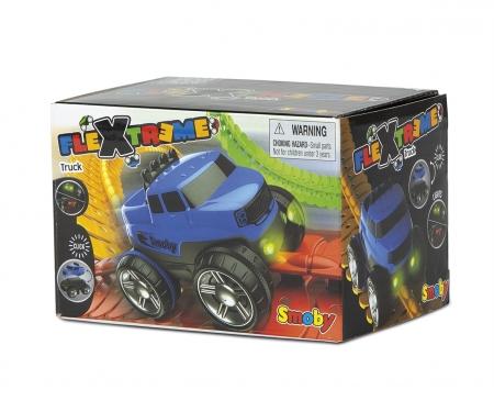 smoby Smoby FleXtreme Fahrzeug Truck