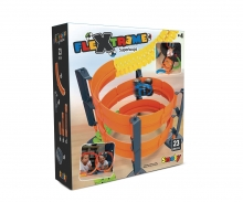 smoby Smoby FleXtreme Superlooping Set