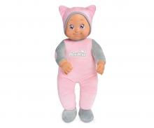 MiniKiss Maxi-Puppe