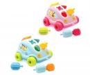 Cotoons Steckspielauto