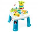 Cotoons Activity-Spieltisch, blau