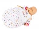 Baby Nurse Puppen-Schlafsack