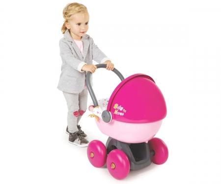 Baby Nurse Puppenwagen