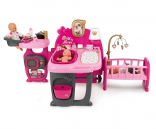 BN Domeček pro panenky
