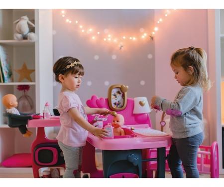 smoby BN Domeček pro panenky
