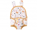 BN BABY CARRIER