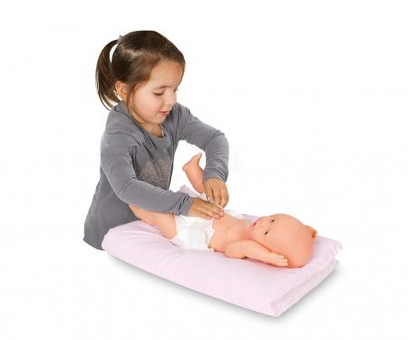 smoby Baby Nurse Puppenwindeln