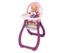 smoby BN CHAISE HAUTE