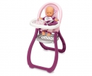 smoby BN HIGHCHAIR