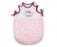 smoby Baby Nurse Puppen-Schlafsack