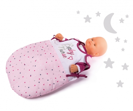 smoby BN SLEEP SACK