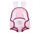 smoby BN BABY CARRIER