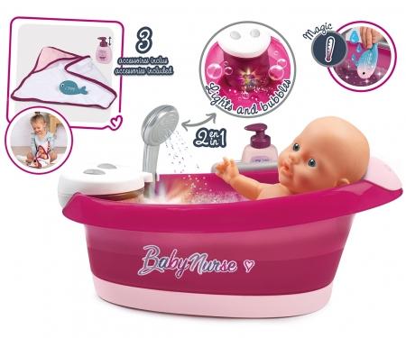 smoby BN BALNEO BATH