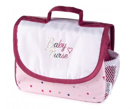 smoby BN CHANGING BAG