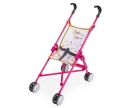 BN FOLDABLE PUSHCHAIR