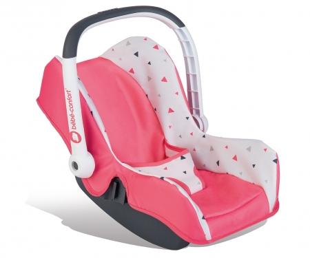 smoby Asiento Bebé Confort