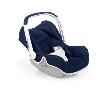Inglesina Blue Seat