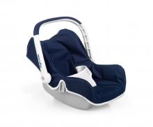 smoby Inglesina Blue Seat