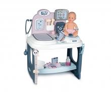 smoby BABY CARE CENTRE DE SOIN