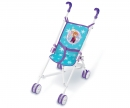 FROZEN FOLDABLE PUSHCHAIR
