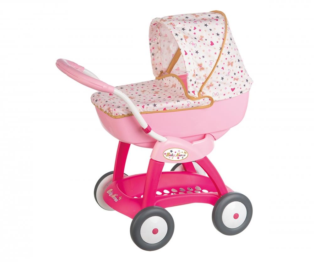 Accessori Per Baby Bambole Carrozzina Nurse c3S5ARLq4j