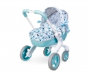 smoby LONDON FIRST AZUL