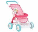 smoby Disney Princess Puppenwagen