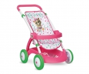 smoby 44CATS PUSHCHAIR