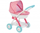 DISNEY PRINCESS PRAM