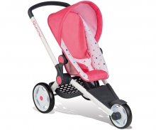 smoby Quinny Jogger Puppenwagen