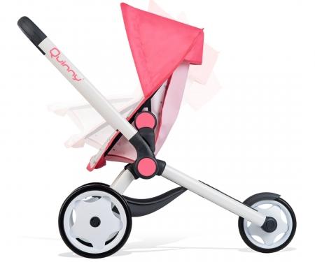 smoby Sportovní kočárek Jogger Maxi Cosi pro panenky