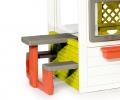 friends haus spielh user outdoor marken produkte. Black Bedroom Furniture Sets. Home Design Ideas