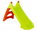 XS SLIDE ORANGE/GREEN