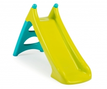 XS SLIDE BLUE/GREEN