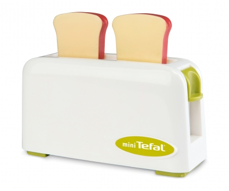 smoby TEFAL TOASTER EXPRESS