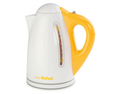 smoby TEFAL KETTLE EXPRESS