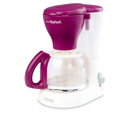 TEFAL COFFEE EXPRESS