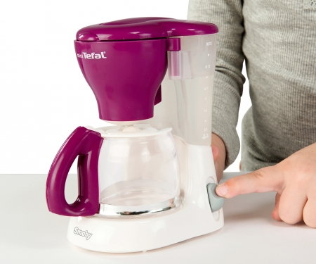 TEFAL CAFETIERE EXPRESS