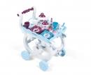smoby Ledové království 2 Servírovací vozík XL