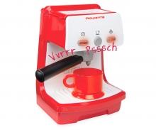 Rowenta Espressomaschine, elektronisch