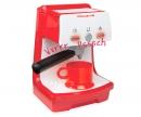 smoby Smoby Rowenta Espressomaschine, elektronisch