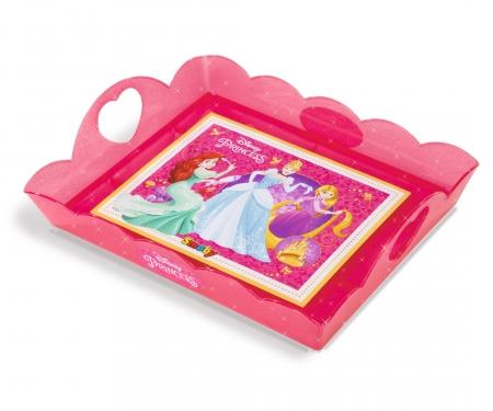 Disney Princess Servierwagen XL