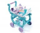 Ledové království Servírovací vozík XL