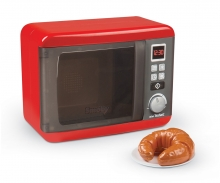 TEFAL MICRO ONDES ELECT