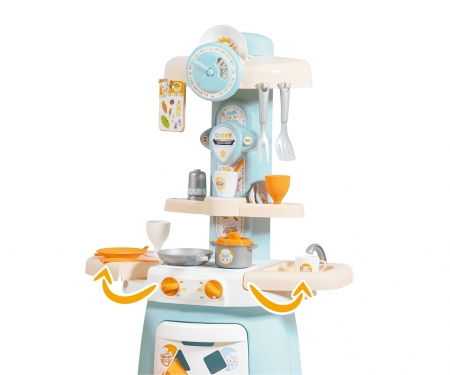 smoby PTITOO KITCHEN